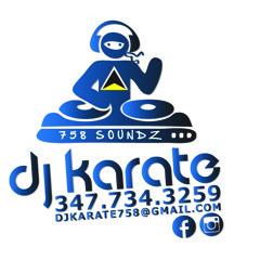 DJKARATE758