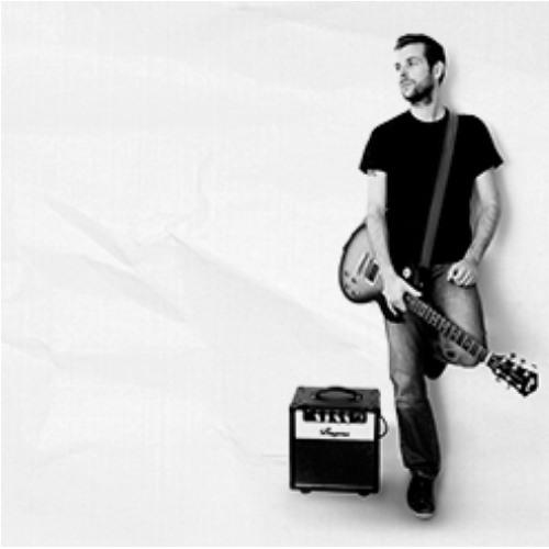 Petrenj Music's avatar