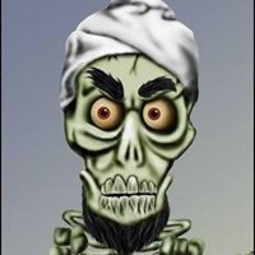 Seb Astian 30's avatar