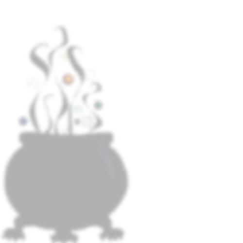 derango's avatar