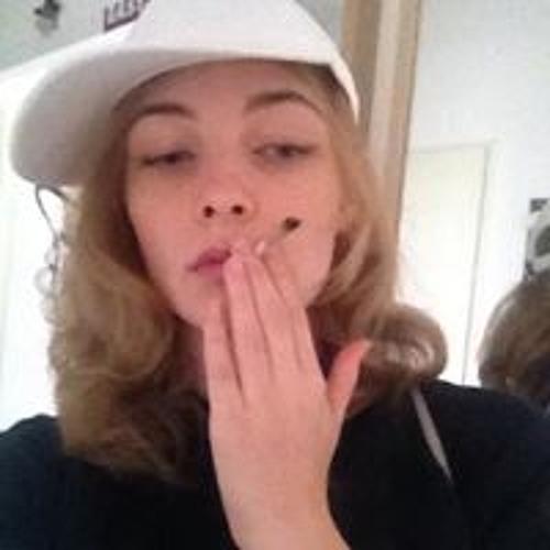 Noemi*'s avatar