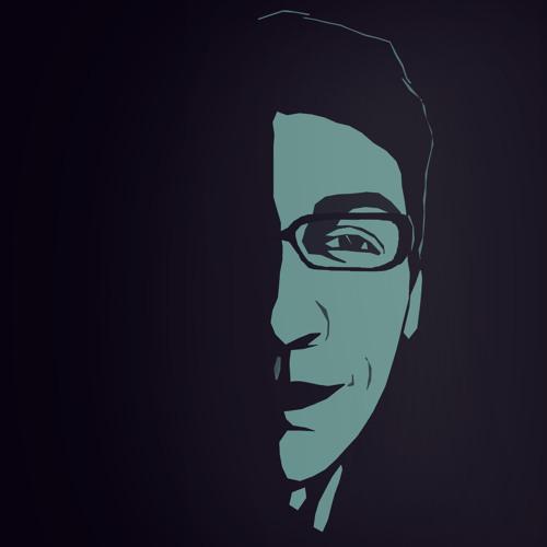 eledeld's avatar