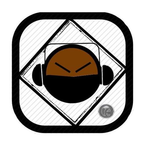 SaJE's avatar