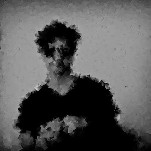 lois's avatar