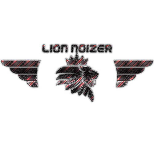 LION NOIZER's avatar