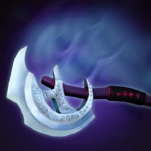 e4dfgh/;'s avatar