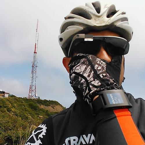 Mateo Ortega 2's avatar
