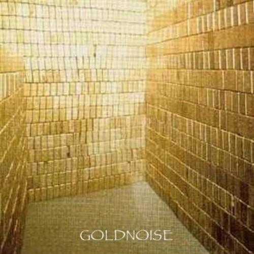Goldnoise's avatar