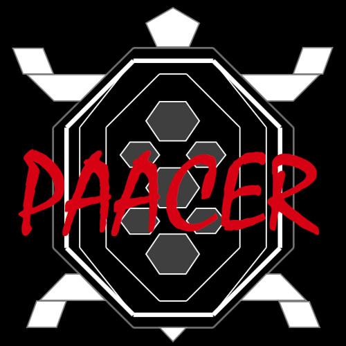 PAACER's avatar