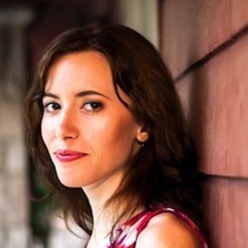 Natalie Moller's avatar