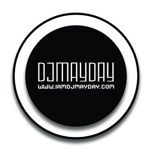 djmayday116's avatar