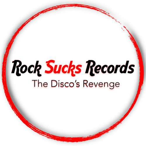 Rock Sucks Records's avatar
