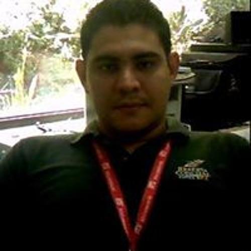 Rubén Solera 1's avatar