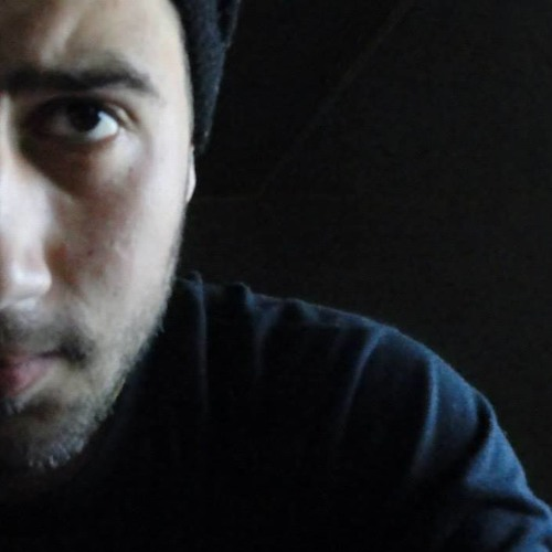 Felipe Lara Ell's avatar