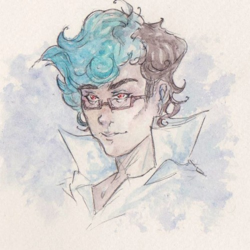 ReaRyuugu's avatar