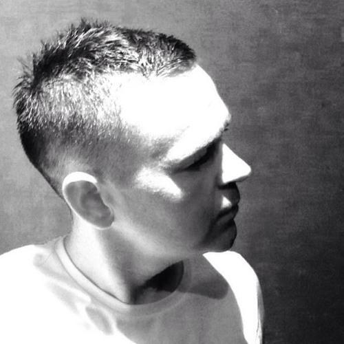 MarcoDeVeagh's avatar