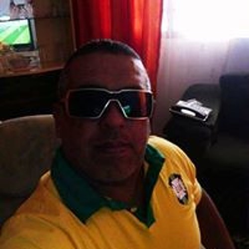 Marcelo Quinalha Terrivel's avatar