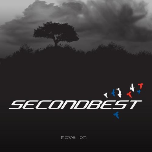 Secondbest's avatar