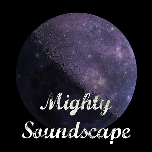 Mighty Soundscape's avatar