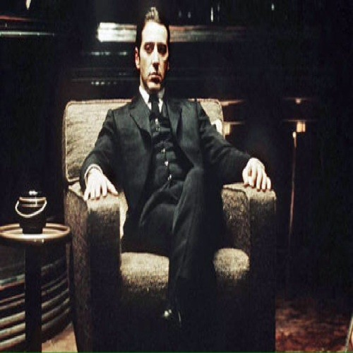 mahmoudkoleilat's avatar