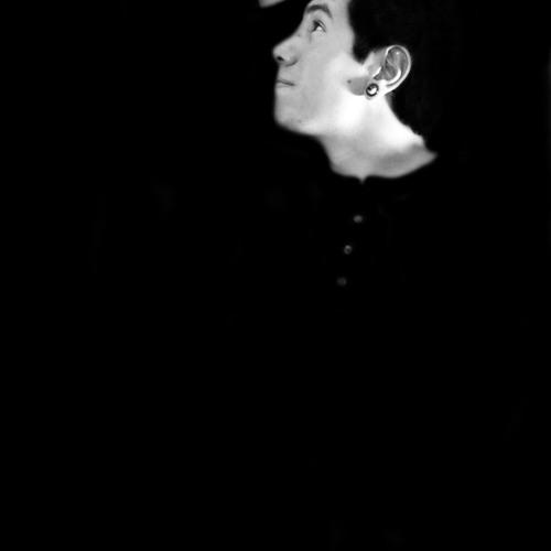 Mauricio Talavera's avatar