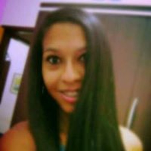 Renata Porcino 1's avatar
