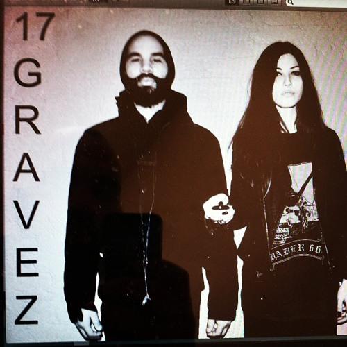 17 GrΔvez's avatar