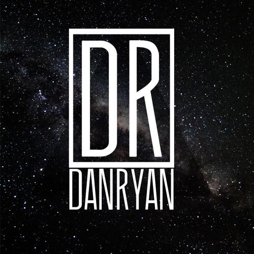 DanRyanAus's avatar