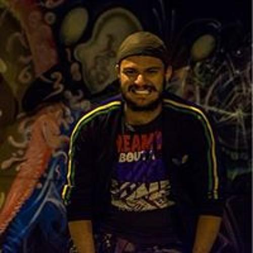 AndrexMo's avatar