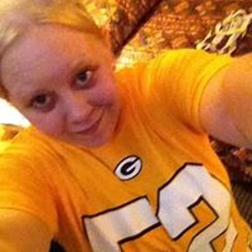Samantha Stach Attacking's avatar