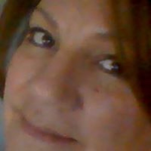 Yvonne Perez 10's avatar