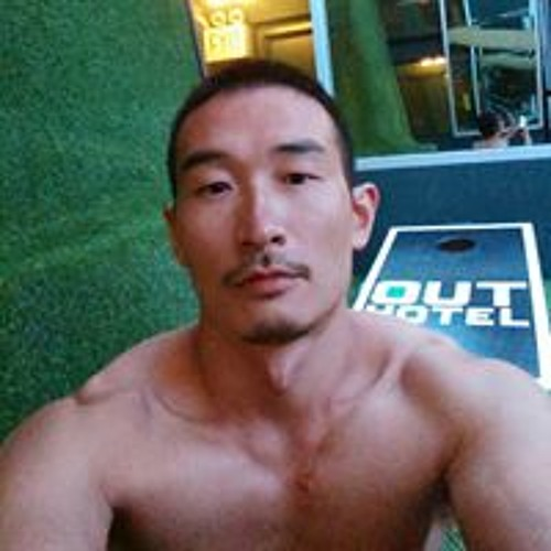 André Lin 2's avatar