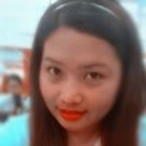 cindey's avatar
