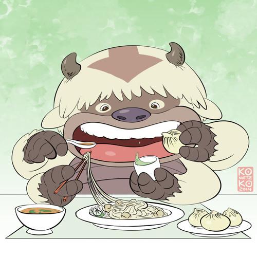 Edwin Tsang's avatar