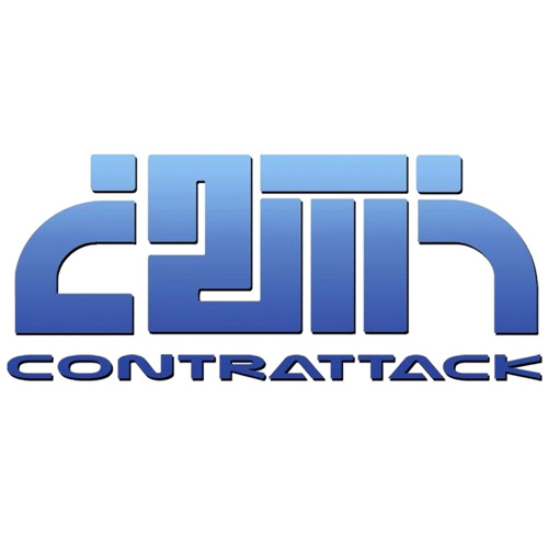Contrattack's avatar