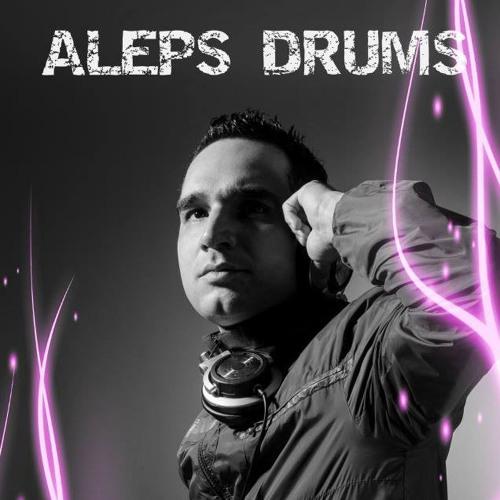Alepsdrums's avatar