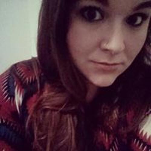 Natália Pinheiro 15's avatar