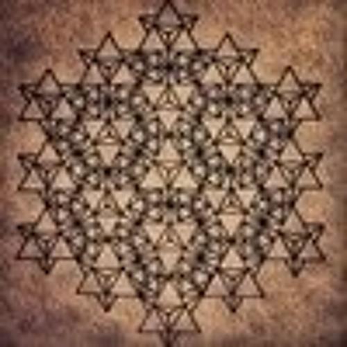 Dub Alchemist's avatar
