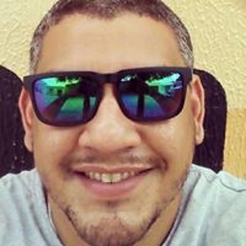 Felipe Teles Monteiro's avatar