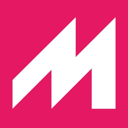 Memo Music Br's avatar