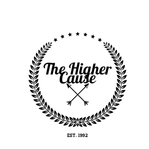 The Higher Cause's avatar