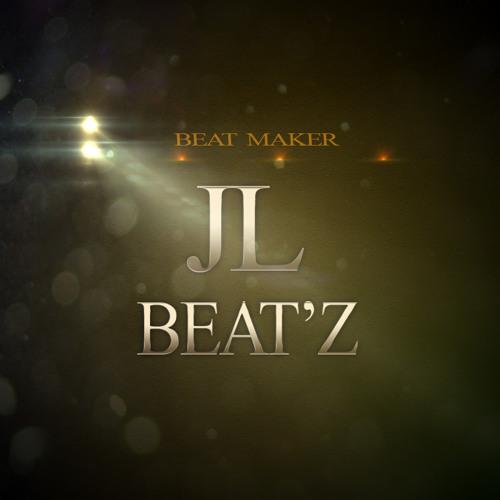 JL Beatz's avatar