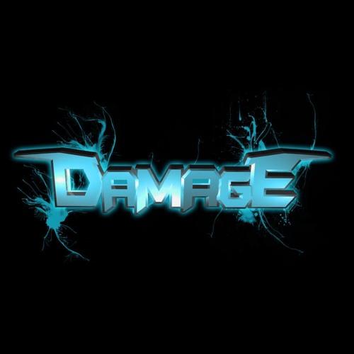 .::damage::.'s avatar