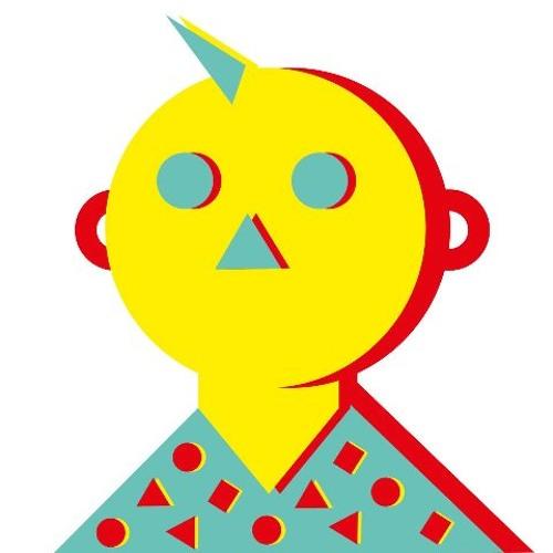 EDEO's avatar