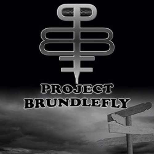 Project Brundlefly's avatar