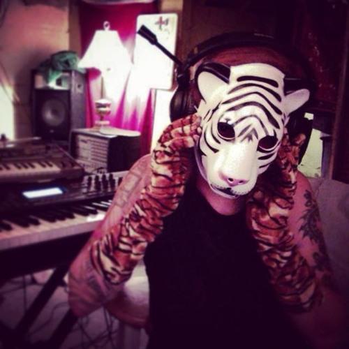 Bae Tigre's avatar