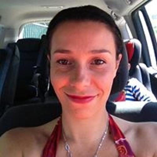 Marie Cayla-huck's avatar