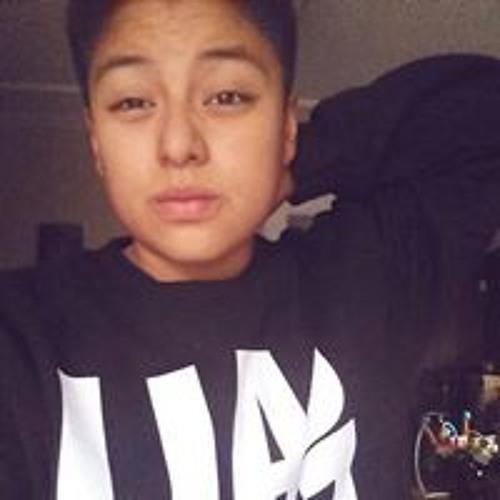 Dianna Lopez 8's avatar