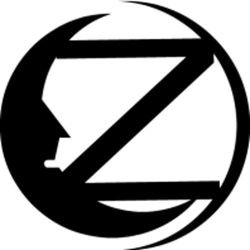 The Wizard O.Z.'s avatar
