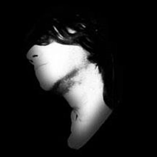 Fernandez Manetta's avatar